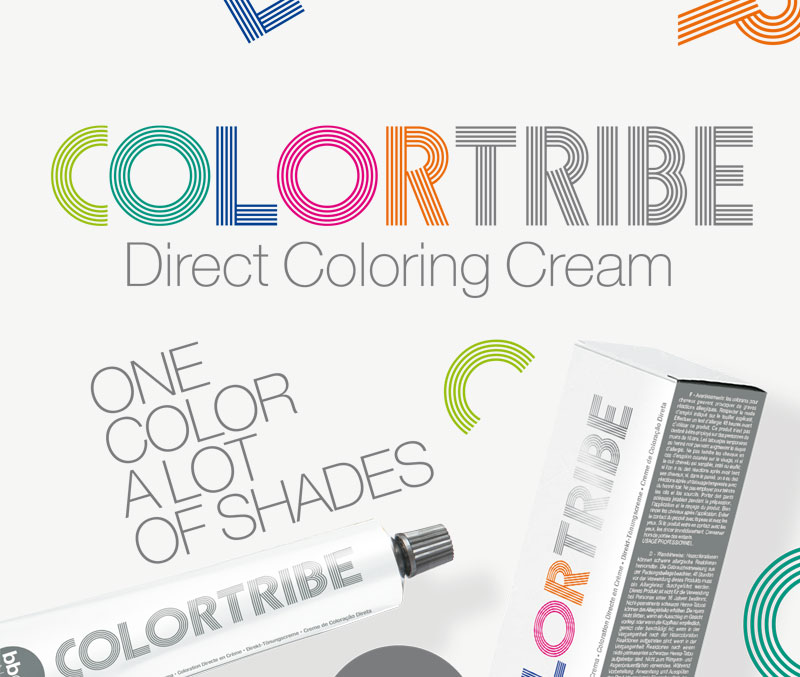 COLORTRIBE